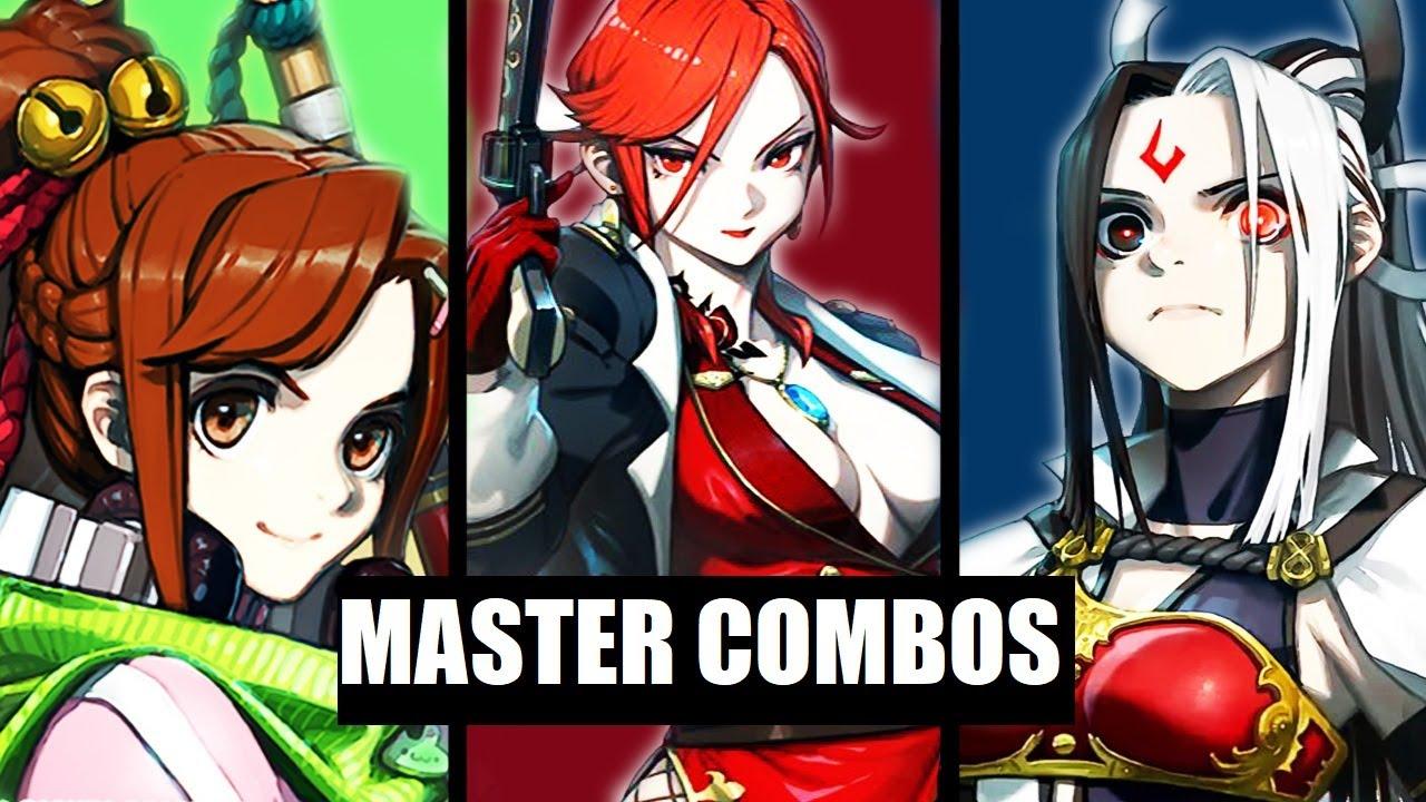 fighting ex layer master combos sanane hokuto sharon youtube fighting ex layer master combos sanane hokuto sharon