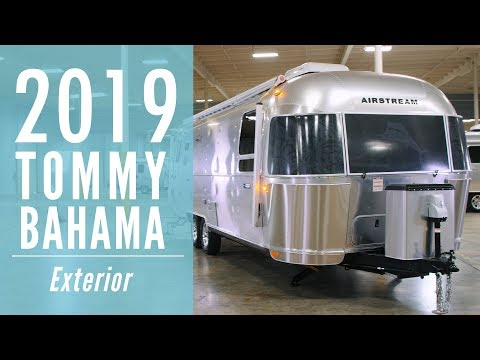 2019-airstream-tommy-bahama-27fb---exterior