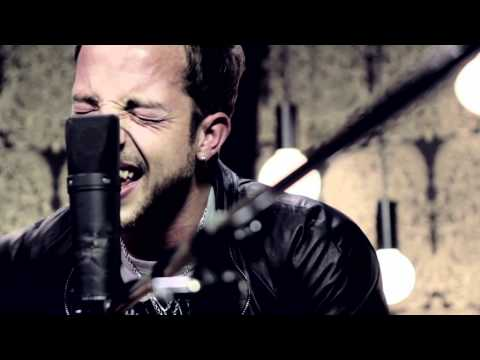 James Morrison - I Won't Let You Go | Take 40 Live