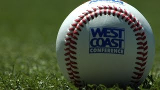 With the Conference slate of the 2011 baseball season ready to take...