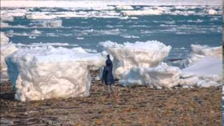 Icebergs Cape Cod meteor New Zealand Oklahoma earthquakes 6.2 Aratoca Colombia