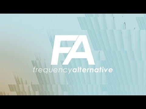 Post Malone ft. Quavo - Congratulations (GAMECHANGER & JAYLIS Remix)