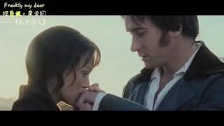 中字 Anthem Light Love You Like The Movie 送给你全世界的吻 The Kisses All Over The World