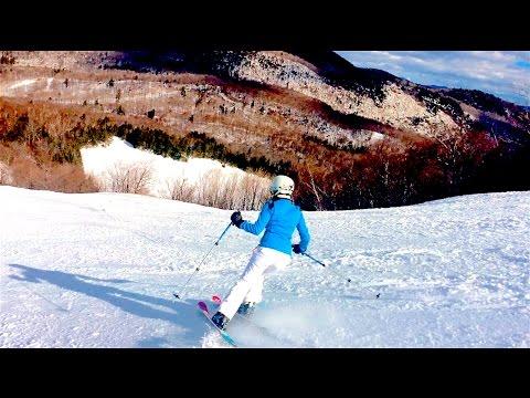 Windsor Vermont - The Pitt Stops Videos