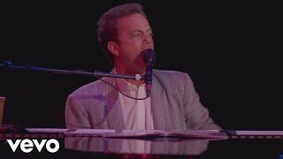 Billy Joel - Allentown (from A Matter of Trust - The Bridge to Russia)