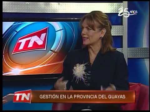 Juana Vallejo