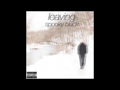 Spooky Black - HotelSixNine [Leaving Mixtape] NEW 2014