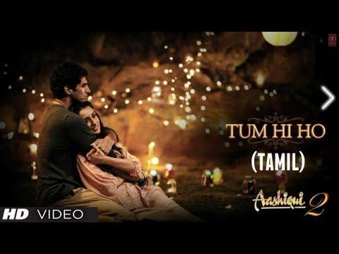 Aashiqui 2 full movie 1080p download torrent