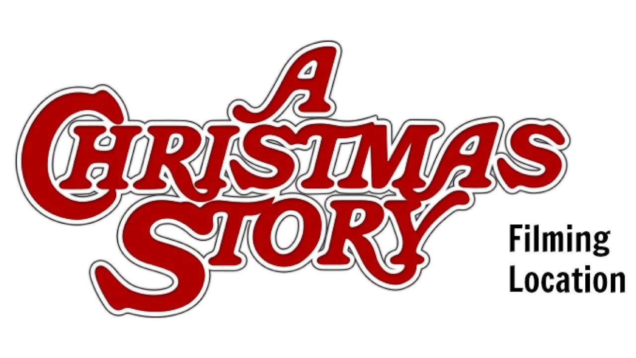 Christmas Story Location.A Christmas Story House Filming Location And Museum