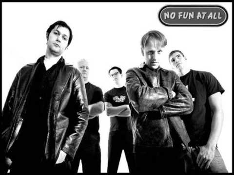 No Fun At All - Waste of time