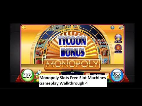 Casino Near Washington Dc - Puigdellivol Slot Machine