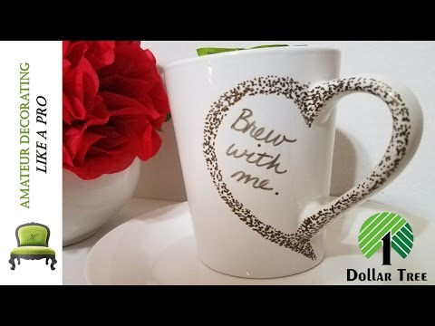 diy-dollar-tree-valentine-heart-mugs---personalized-coffee-mugs