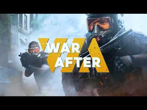 War After: Gameplay Trailer