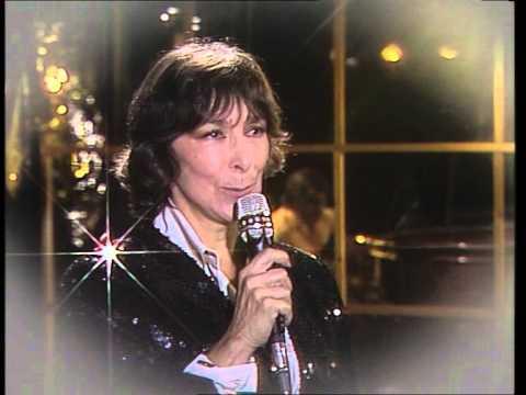 1989 Hana Hegerová - Čerešne