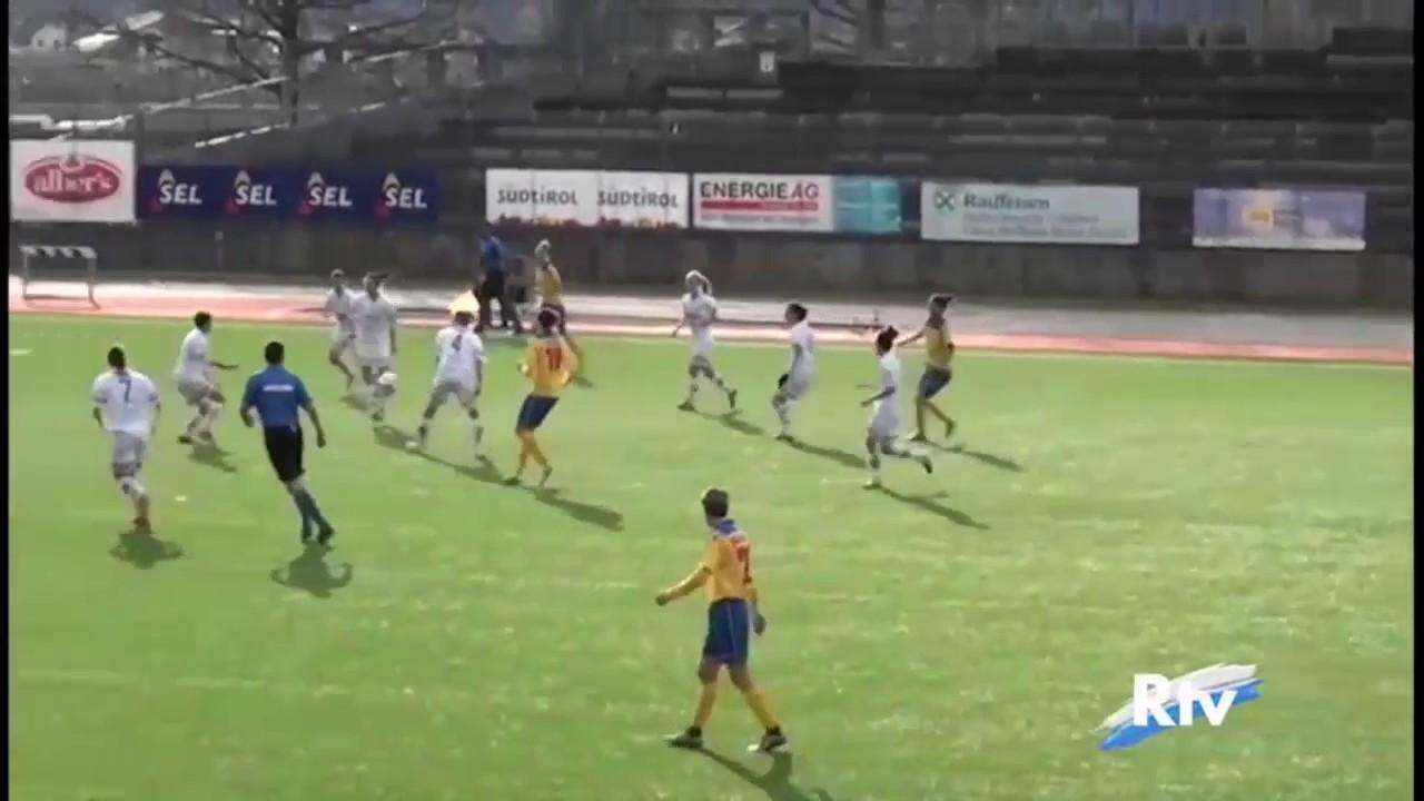 Goal e azioni