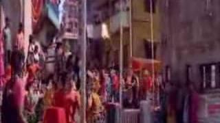 Jalsa Remix! Chennai 600028