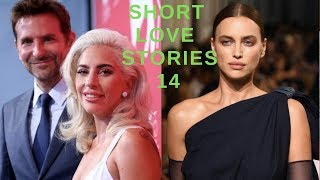 Short Love Stories 14