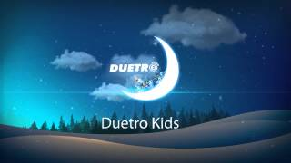 "Duetro Kids - Jan Jan Tonatsar ""soon"""