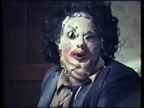 Leatherface (Pretty Lady) - Ranked Matches