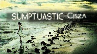 Sumptuastic - Cisza