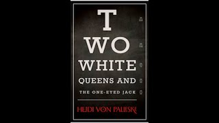 Two White Queens Trailer