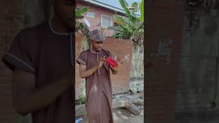 Download Josh2Funny Comedy - No one knows the hood more than Juga featuring Ndinfon (Josh2Funny)