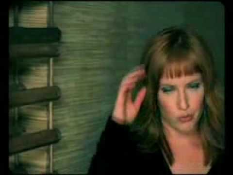 Sixpence None The Richer - Breathe Your Name - Video.flv mp3