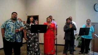 Download Family - SCF Vavega Praise & Worship Team MP3 song and Music Video