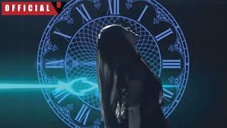 vivid undress「さよならジレンマ」Music Video thumbnail