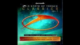 Viframa - Cristalle (Katana feat. DJ Precision Remix)