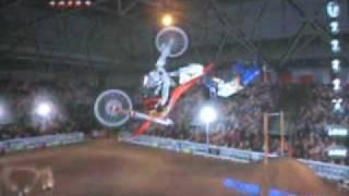 freestyle motocross mania
