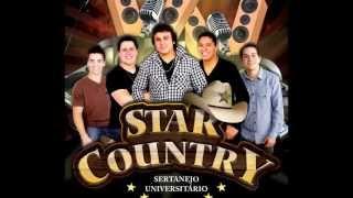 STAR COUNTRY - Noite das Piriguetes part. Diego & Gabriel (OFICIAL)