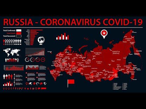 Russland liefert absichtlich nie gute Beweise für westliche Verschwörungen