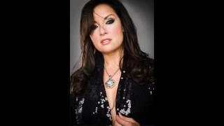 Video Margo Reymundo - Acaba download MP3, 3GP, MP4, WEBM, AVI, FLV Agustus 2017