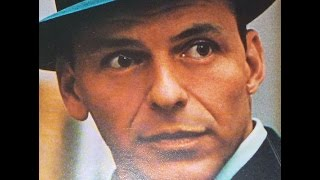 Frank Sinatra - A Million Dreams Ago (Point Of No Return)