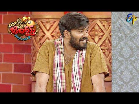 Download Sudigaali Sudheer Performance | Extra Jabardasth | 9th April 2021 | ETV Telugu