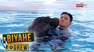 Biyahe ni Drew: Fantastic Subic (Full episode)