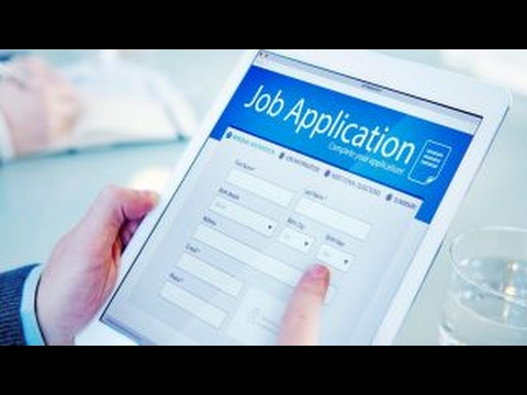 CEO makes job applicants take 'snowflake test'
