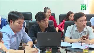 VTC14 | Lai Châu: 137 nhân viên y tế bất ngờ bị mất việc