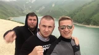 Чеченская республика 2019