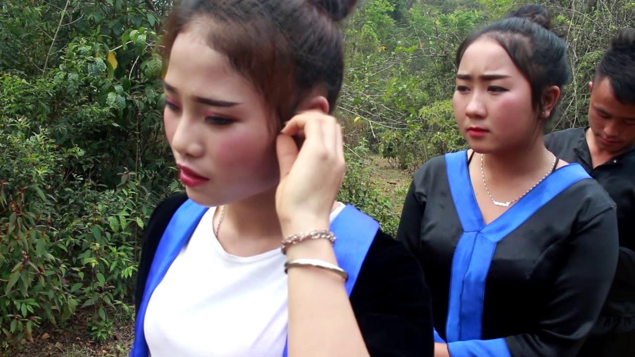 NTHWV CUA OFFICIAL TRAILER - Hmong Movie 2017 - YouTube |Hmong Movie