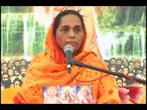 Pragyapuran Katha Part 8 Vadodara,2014
