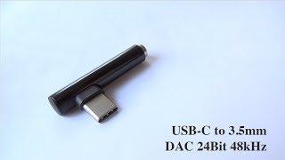 Скачать Переходник адаптер USB C на Mini Jack 3 5 мм наушники MacBook Pro как подключить