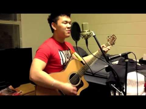 Nigel Tay - Song of Spring