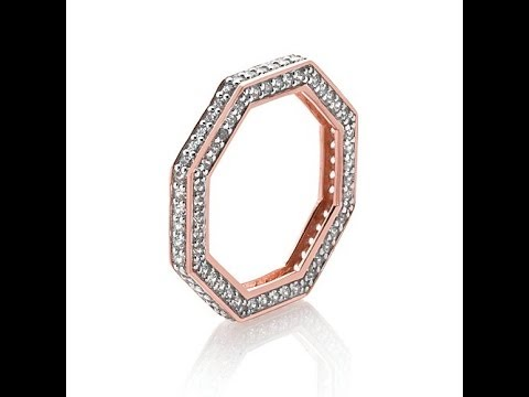 Victoria Wieck Absolute Pave Octagon Eternity Ring. https://pixlypro.com/AXpjaX0