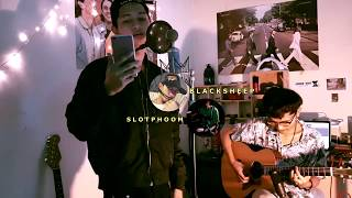 Download lagu SlothSheep MAIYARAP Try to Cover BlacksheepRR
