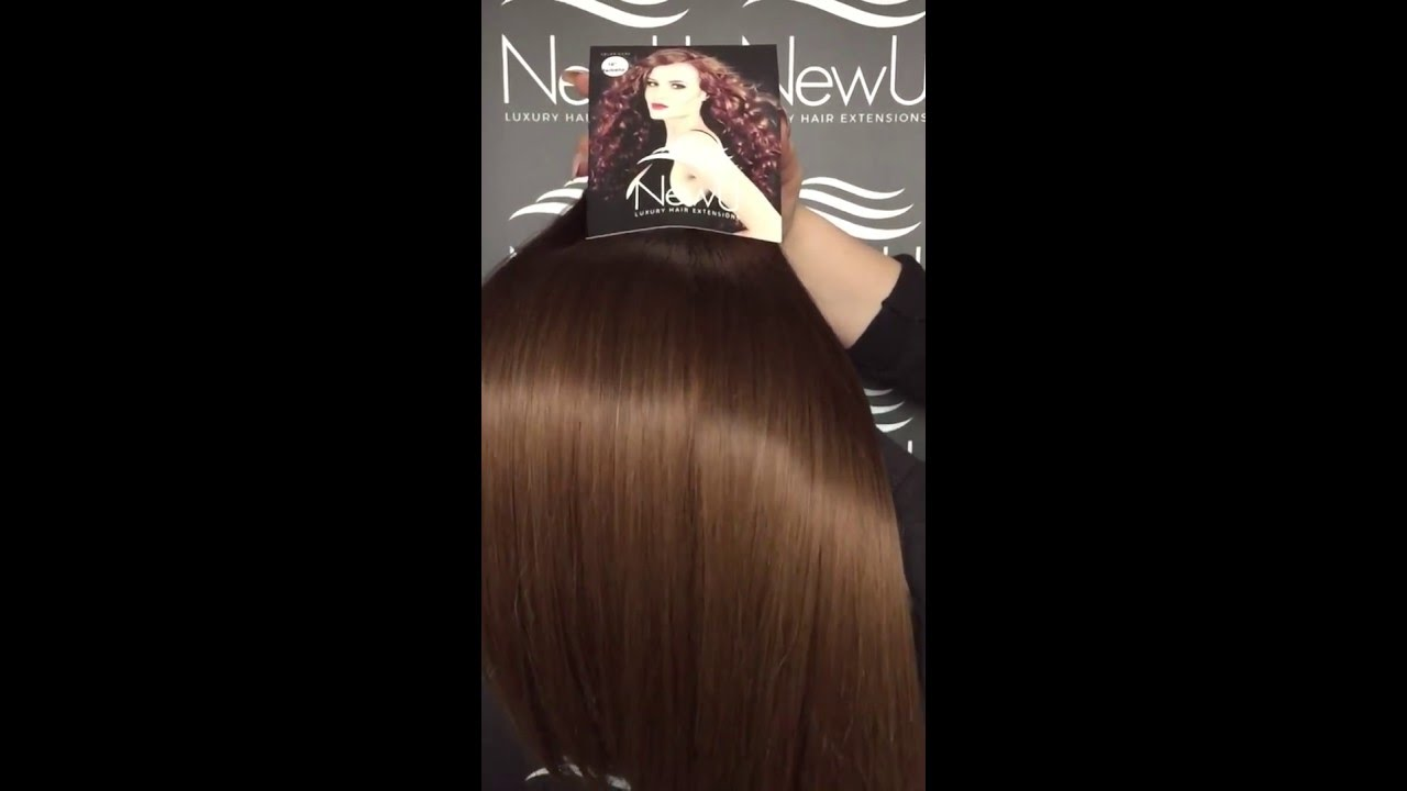 Cape Town 100 Remy Aaaa Luxury Hair Extensions Youtube