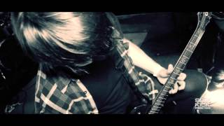 US FROM OUTSIDE - THE OVERTHROWN (HD)