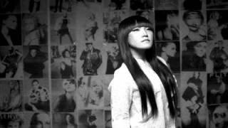 Broken heart Ho Bich Ngoc 1.wmv