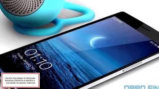 видео Проверенные продавцы Xiaomi на Алиэкспресс | АliSovet.ru - товары из Китая. Советы покупателям.